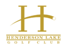 Henderson Lake Golf Club