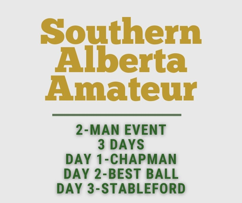 southern-alberta-amateur-golf-tournament