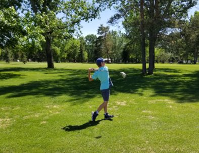 junior-golf-swing